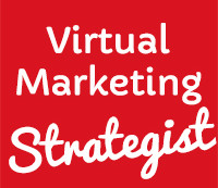 Virtual Marketing Strategy Service