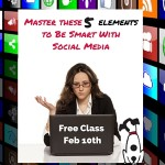 Free Class: Live Case Study of Social Media Results