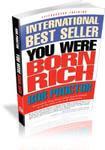 Doug Dane You Were Born Rich