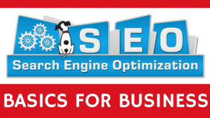 How Does a Blog Optimized for Search Engines bring more