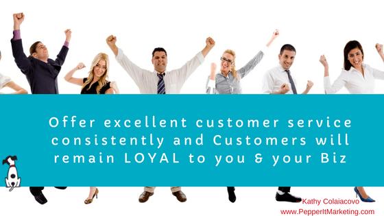 Kgb deals customer helpline