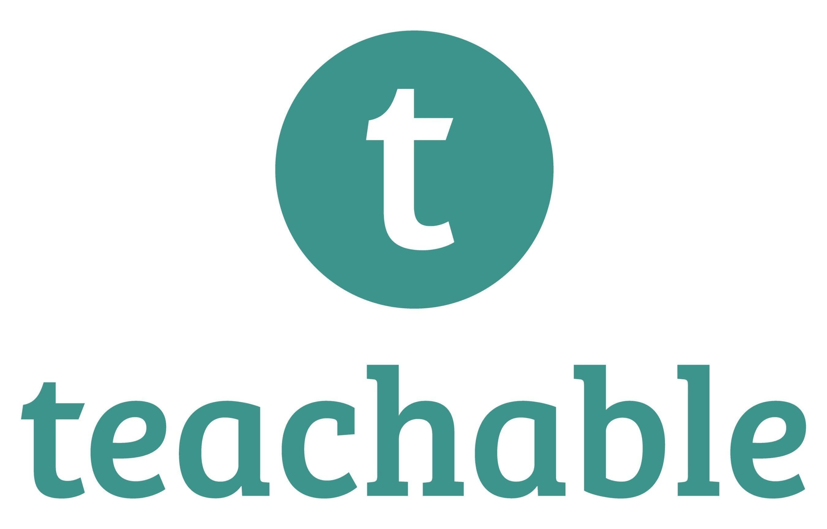 teachable for course creators