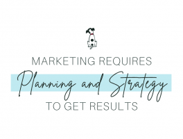 marketing with the help of facebook groups for business requires planning and strategy to get results